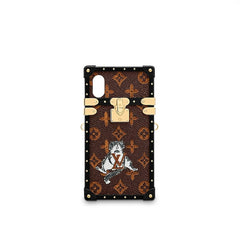 IPHONE X & XS CASE - Salon3o, Kooperativa GO-RE z.b.o., Tupaliče 15, 4205 Preddvor,Slovenia,Europe.All rights reserved.