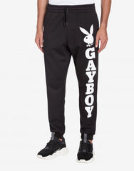 GAYBOY FLEECE JOGGERS - Salon3o, Kooperativa GO-RE z.b.o., Tupaliče 15, 4205 Preddvor,Slovenia,Europe.All rights reserved.