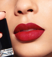 ROUGE DIOR Couture colour - from satin to matte- comfort & wear