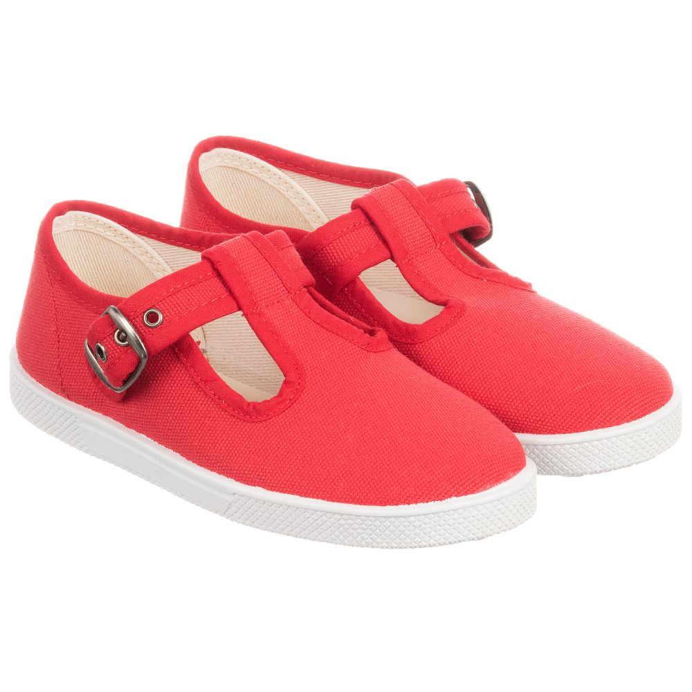 tods tots schuhe, Tods sneakers tod's for ferrari aus textil
