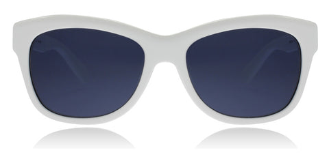 Little Marc Jacobs 158/S White C29 49mm