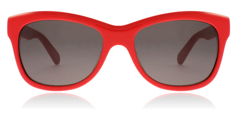 Little Marc Jacobs 158/S Red J2I 49mm