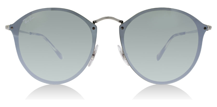 Ray-Ban RB3574N 003/30 59 mm/14 mm eD4C04G7Y