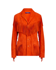 COLLECTION APPAREL Bryleigh Lamb-Suede Jacket - Salon3o, Kooperativa GO-RE z.b.o., Tupaliče 15, 4205 Preddvor,Slovenia,Europe.All rights reserved.