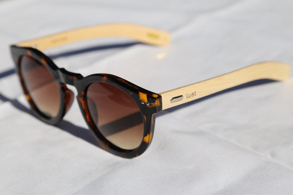 #0481 Linha Bamboo Limited Edition