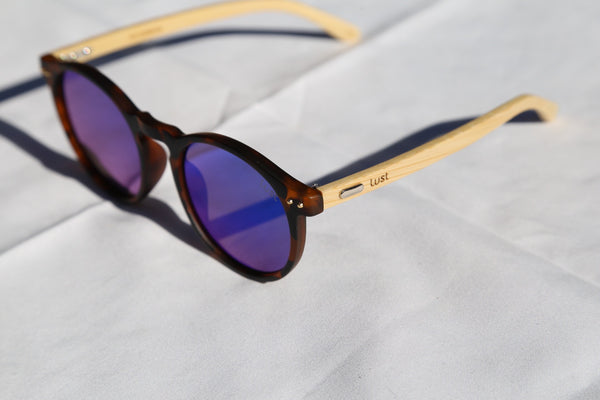 #0483 Linha Bamboo Limited Edition