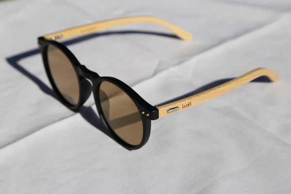 #0484 Linha Bamboo Limited Edition