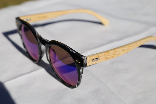#0486 Linha Bamboo Limited Edition