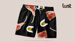 Beach Short - Churrasco  - Masculino