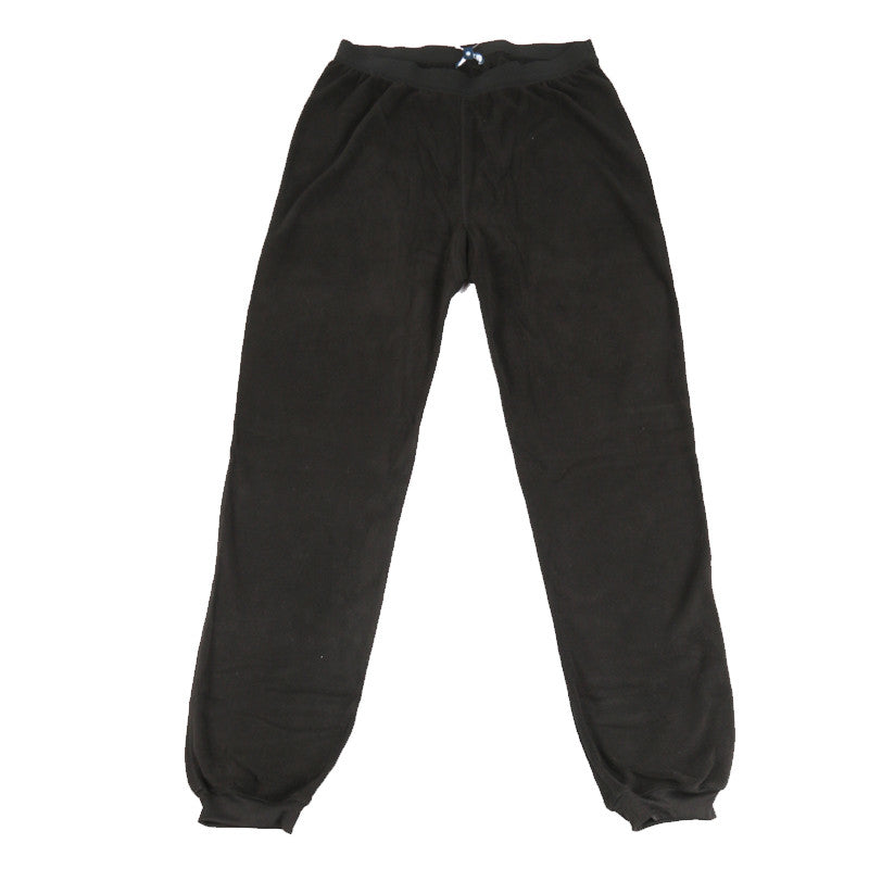 Pantalons Thermique - Thermal Pants