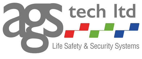 security-systems-management-software