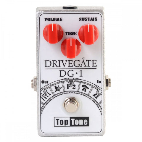 Top Tone DG-1 Drive Gate