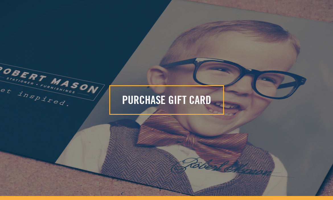 RM Gift Cards