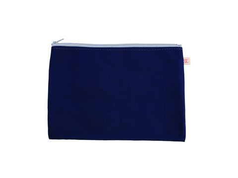 Kids Pencil Pouch
