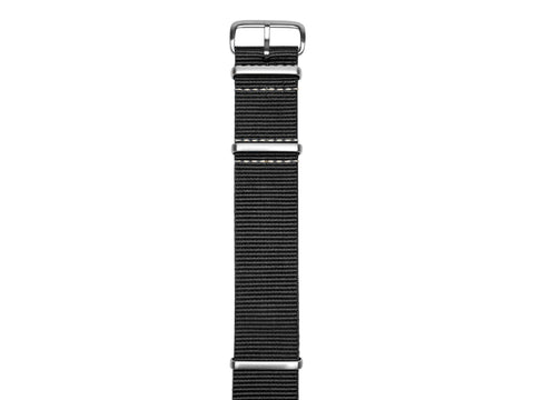Jack Mason Brand Aviator Watch Straps