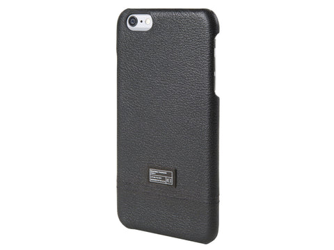 Hex Focus iPhone 6/6s Plus Case