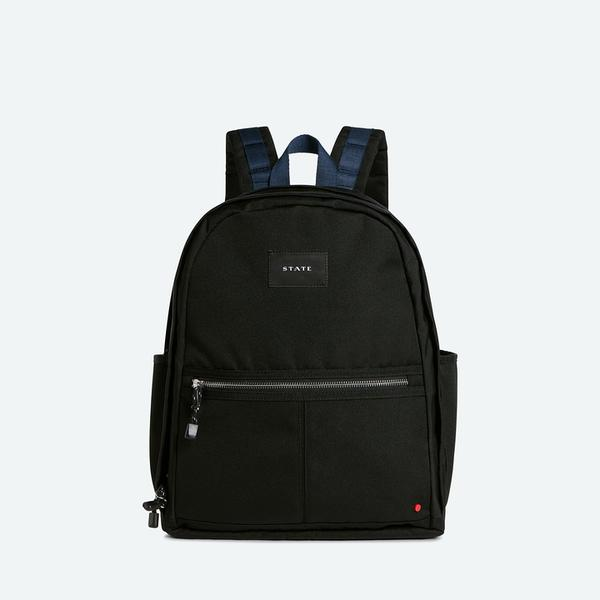 3f228d50cc1 Backpacks · Travel · Totes · Dad Duty ...