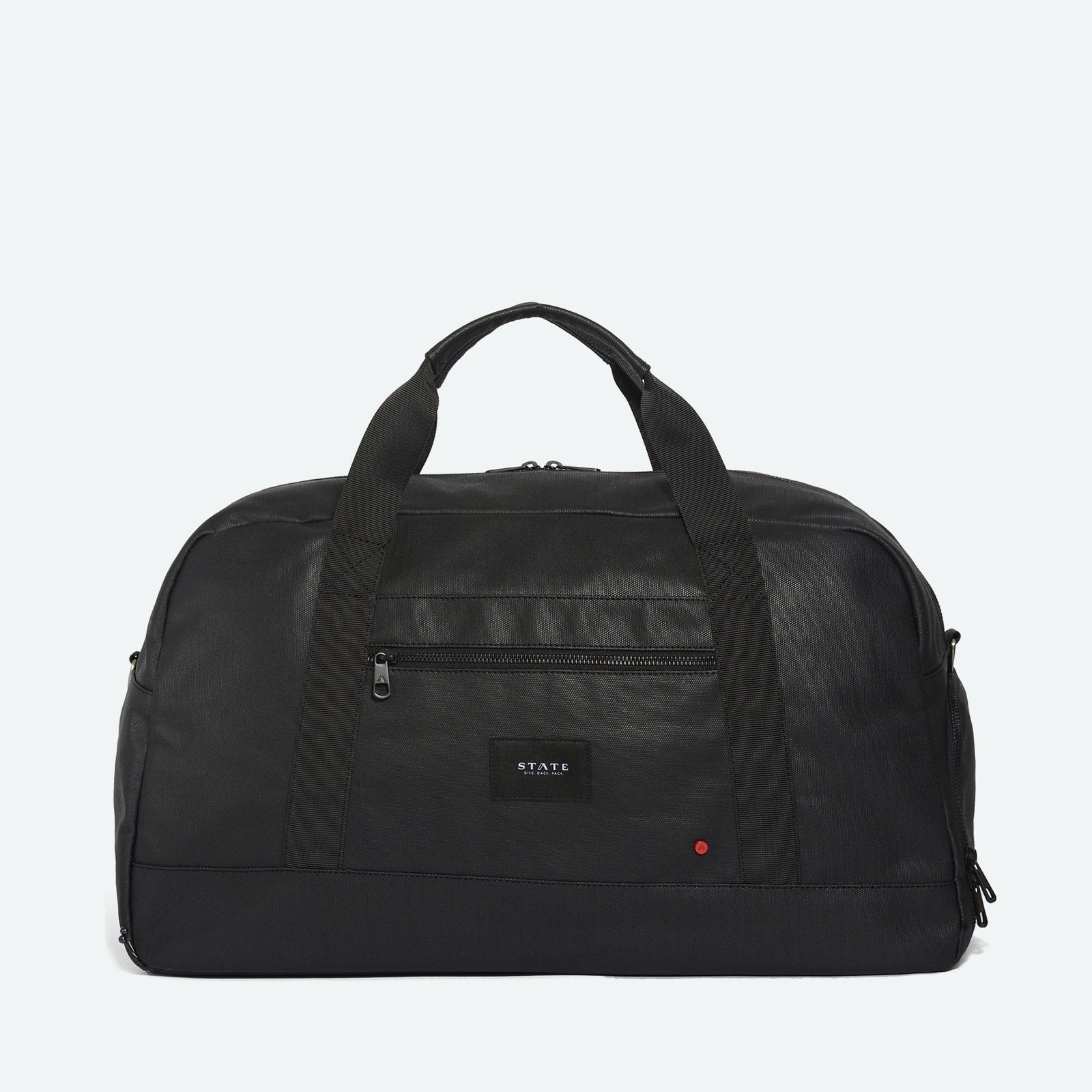 5fc569afc2ce STATE Bags - Backpacks, Totes and Bags for Women, Men & Kids