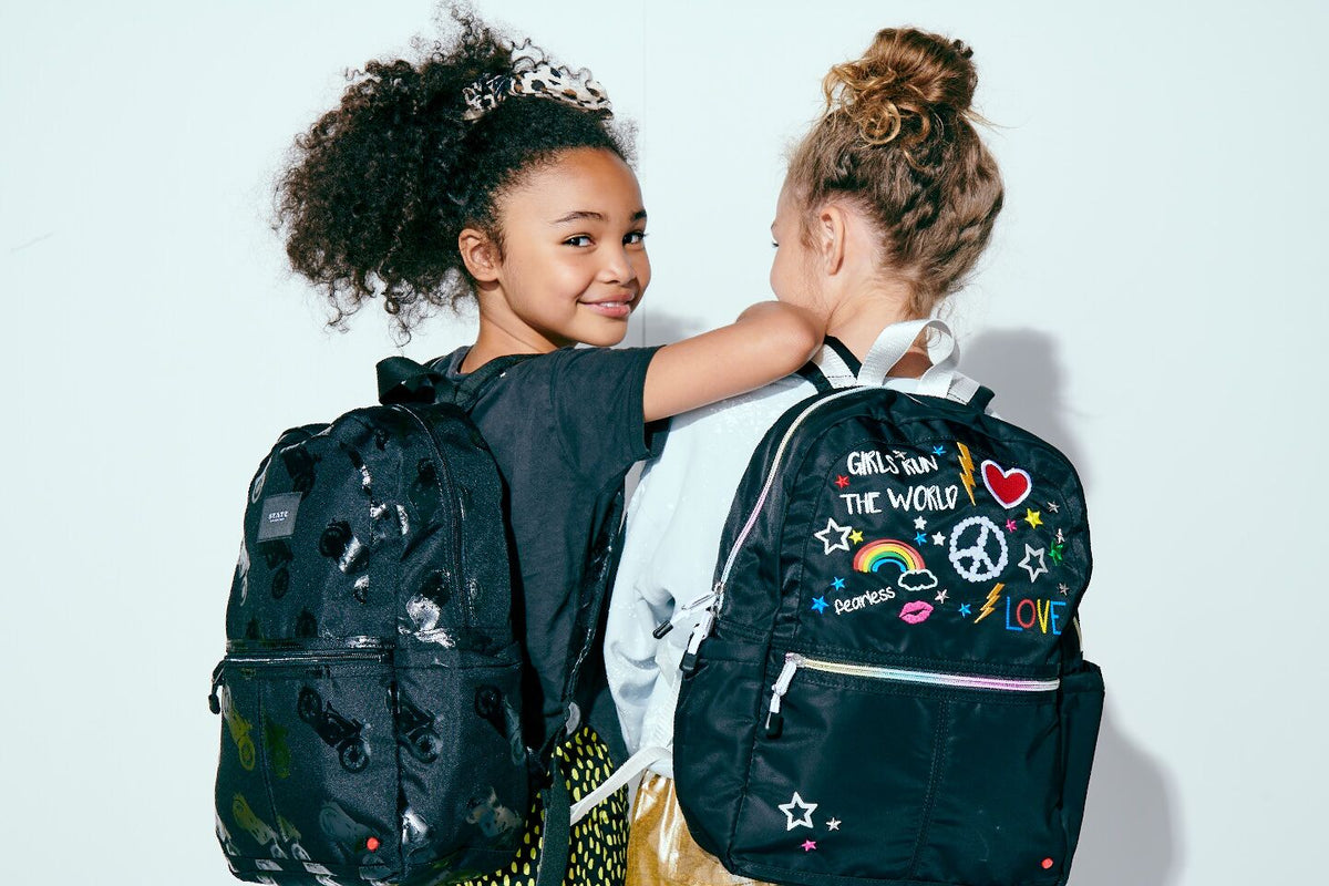 8c007bf701d STATE Bags - Backpacks, Totes and Bags for Women, Men & Kids