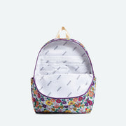 cute backpacks for school