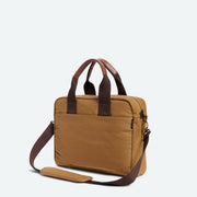 best mens messenger bags