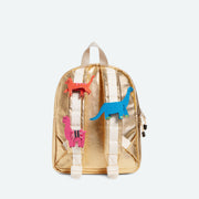 best school bags for boys and girls