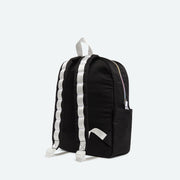 backpack brands for school