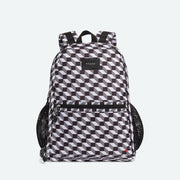 backpacks for back to school