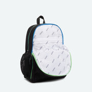 cool backpacks for back to school