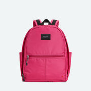 backpack brands