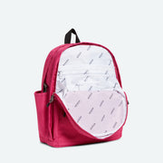 cool pink backpacks