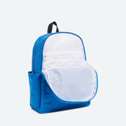 cool backpacks for school