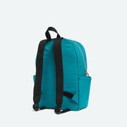 state bags teal backpack