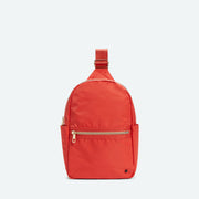 womens small backpacks