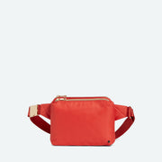 red fanny packs
