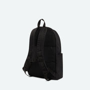 top rated mens backpacks