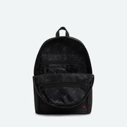 black bookbags