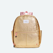 cool backpacks for middle school