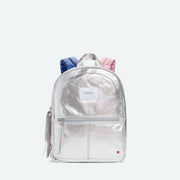 unique backpacks for school