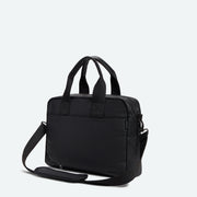 best black messenger bags for men