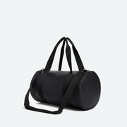 cool duffle bags for men