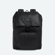 best black backpacks