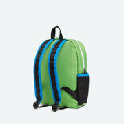 good backpacks for school