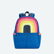 backpacks for girls