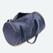 Felix Duffle Bag