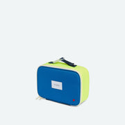 best lunch box for kids