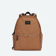 backpacks for men