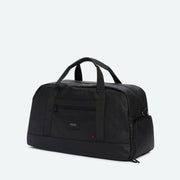 best gym bag for men