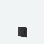 black wallets for men