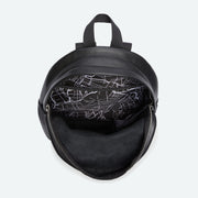 womens backpack purse